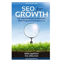 SEO for Growth SEO FOR GROWTH