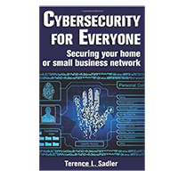 Signalman Publishing CYBERSECURITY FOR EVERYON
