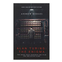 Princeton University Press ALAN TURING THE ENIGMA