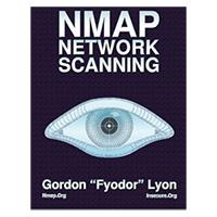 Nmap Project NMAP NETWORK SCANNING