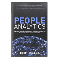 Prentice Hall PEOPLE ANALYTICS