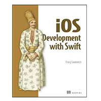 Manning Publications IOS DEV WITH SWIFT