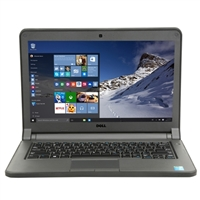 "Dell Vostro 3350 13.3"" Laptop Computer Refurbished"