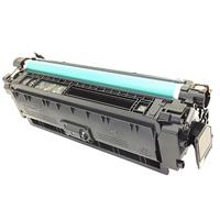 Micro Center Remanufactured HP 508A Black Toner Cartridge
