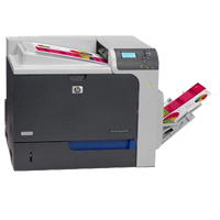 HP Color LaserJet Enterprise CP4025n CC489A Printer