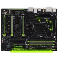 Gigabyte GA-Gaming B8 LGA 1151 ATX Intel Motherboard