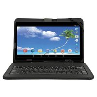 "Proscan PLT1065G 10"" Quad-Core Tablet"