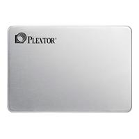"""Plextor S2C 128GB 2.5"""" SATA III Internal Solid State Drive"""