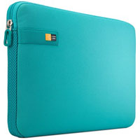 "Case Logic Laptop Sleeve Fits Screens up to 16"" - Latigo Bay"