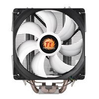 Thermaltake Contac Silent 12 150W Intel/AMD AM4 120mm CPU Cooler