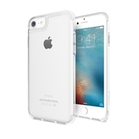 Skech Crystal Case for iPhone 7 - Clear