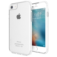 Skech Matrix Protective Case for iPhone 7 - Clear