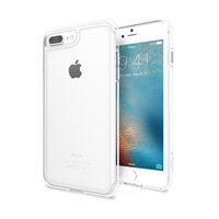 Skech Crystal Case for iPhone 7 Plus - Clear