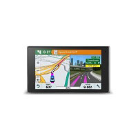 Garmin DriveLuxe 51 LMT-S GPS Navigator