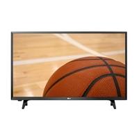 """LG 32LJ500B 32"""" Class (31.5"""" Diag.) 720p LED TV"""