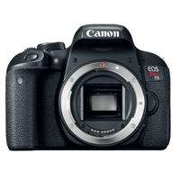Canon EOS Rebel T71 Camera