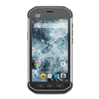CAT S40 Waterpoof Unlocked Smartphone