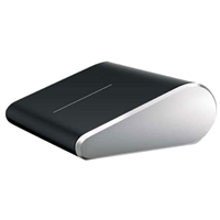 Microsoft Wireless Portable Wedge Mouse
