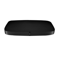 Sonos Playbase - Black