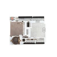 Velleman Data Logging Shield