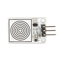 Velleman Capacitive Touch Sensor Switch