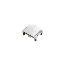 Velleman PIR Motion Sensor for Arduino