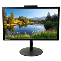 "Lenovo T2224Z 21.5"" IPS LED Display"