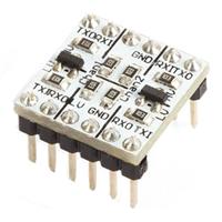 Velleman 3.3V/5V TTL Logic Level Converter Module