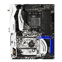 ASRock X370 Taichi AM4 ATX AMD Motherboard