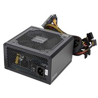 PowerSpec 600 Watt 80 Plus ATX Power Supply