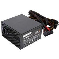 PowerSpec 650 Watt 80 Plus Bronze ATX Power Supply