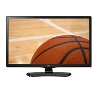 "LG 24LH4830 24"" LED Smart TV w/ WebOS"