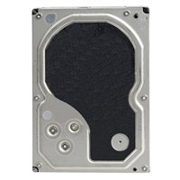 "2TB SATA III 3.5"" Internal Hard Drive (Refurbished)"