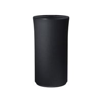 Samsung Radiant360 R1 Wireless Bluetooth Speaker