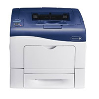 Xerox Phaser 6600 Color Laser Printer