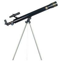 Bower U.S. Army Refractor Telescope 700x50