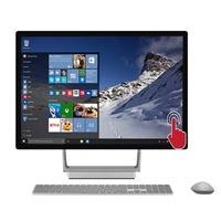 "Microsoft Surface Studio 28"" Desktop Computer"