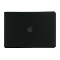 "Tucano USA Nido Hard-Shell Case for MacBook Pro 13"" with Touchbar - Black"
