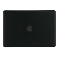 "Tucano USA Nido Hard-Shell Case for MacBook Pro 15"" with Touchbar - Black"