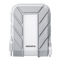 ADATA HD710A 2TB USB External Hard Drive for Mac