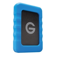 G-Technology 1TB G-Drive ev Raw USB Hard Drive