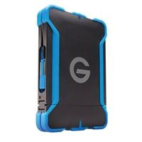 G-Technology 1TB G-Drive ev ATC USB Hard Drive