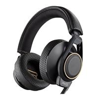 Plantronics RIG 600 Hi-Fi Gaming Headset