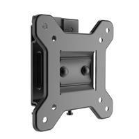 Inland Angle Free Tilting TV Mount
