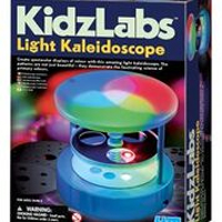Toysmith Light Kaleidscope