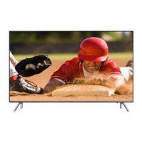 "Samsung MU8000 65"" 4K UHD HDR Extreme LED TV"