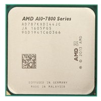 AMD A10-7870K Godavari 3.9GHz 4 Core FM2+ OEM Processor