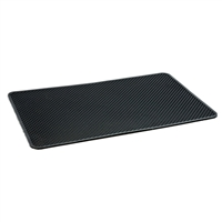 Bracketron BT Basics DashPad Non-Slip Dash Mat
