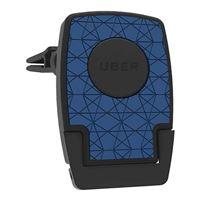Bracketron Uber Vent Magnet Mount