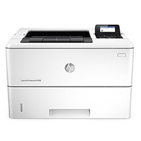 HP Laserjet Enterprise M506dn F2A69A Printer